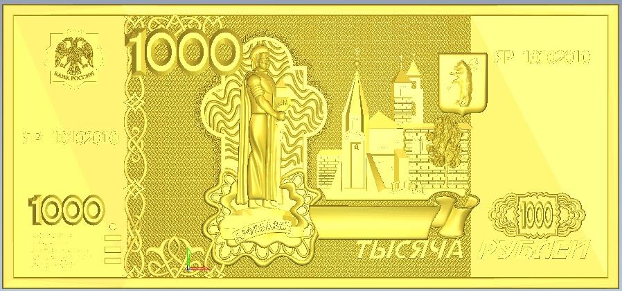https://777russia.ru/forum/misc.php?r=hcs_uploader/downloader/download/id/1479