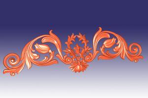 https://777russia.ru/forum/uploads/1006/thumbnail/UEhi12FbczNdOjXq0Pma.jpg
