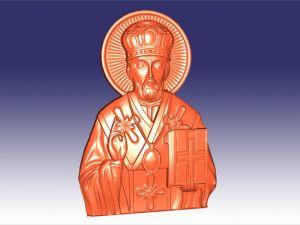 https://777russia.ru/forum/uploads/1006/thumbnail/p1ah6ifl8h1gs7ljncb518kmao82.jpg