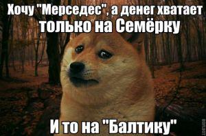 https://777russia.ru/forum/uploads/1746/thumbnail/p1aa1a5fmha2l1ctn15181il0fvg1.jpg