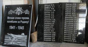 https://777russia.ru/forum/uploads/1746/thumbnail/p1al76a7a5pdb1hlr5k1k901jdq1.jpg