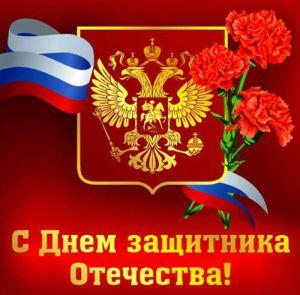 https://777russia.ru/forum/uploads/1773/thumbnail/p1adt0vfdm15aq5u41dj11es1vak4.jpg