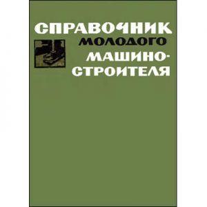 https://777russia.ru/forum/uploads/3/thumbnail/p1agcgdokk1va3ui3kas1r2j6av1.jpg