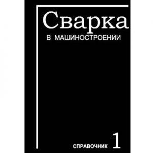 https://777russia.ru/forum/uploads/3/thumbnail/p1agplms0vs3s1flj3ip9a3v441.jpg