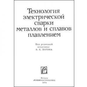 https://777russia.ru/forum/uploads/3/thumbnail/p1agpmbo3816li1rua2b66d71h9f1.jpg