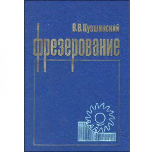 https://777russia.ru/forum/uploads/3/thumbnail/p1agsabael1n8p3ts4ki1g5s1dcr1.jpg