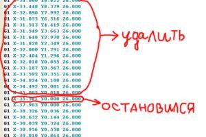 https://777russia.ru/forum/uploads/3322/thumbnail/6OQEJmVM5Lhsukc9SNiA.jpg