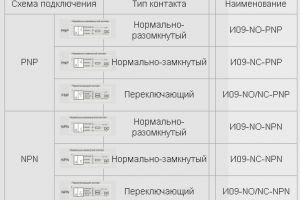 https://777russia.ru/forum/uploads/3322/thumbnail/hCpmKTaIPoN8uE71SXO3.jpg