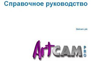 https://777russia.ru/forum/uploads/3322/thumbnail/livRpm9HOyr5tfxVTP87.jpg