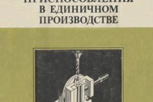 https://777russia.ru/forum/uploads/3322/thumbnail/uPDVtxcwTUQ3ESjR5lN6.jpg