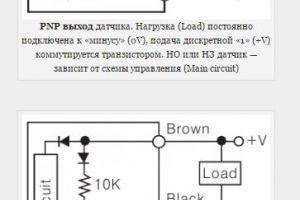 https://777russia.ru/forum/uploads/3792/thumbnail/q419ZYRfM3pkbVt0S52e.jpg