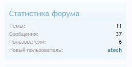 https://777russia.ru/forum/uploads/images/2017/12/933a93fe5bcb00fe13569bbba8d1902c.jpg