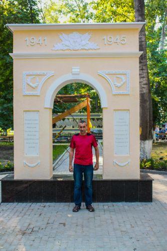 https://777russia.ru/forum/uploads/images/2017/12/eec4e4386809cf0c8871d55fce6064d4.jpg