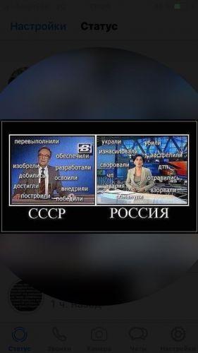 https://777russia.ru/forum/uploads/images/2018/01/11afff8dbfa71525572b0183c13c6385.jpg