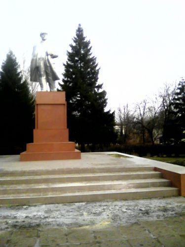 https://777russia.ru/forum/uploads/images/2018/01/140749f3b025d22e23c4a84160dc0464.jpg