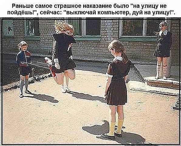https://777russia.ru/forum/uploads/images/2018/01/1469aa6e261dbcc993b6bbffe78ffb07.jpg