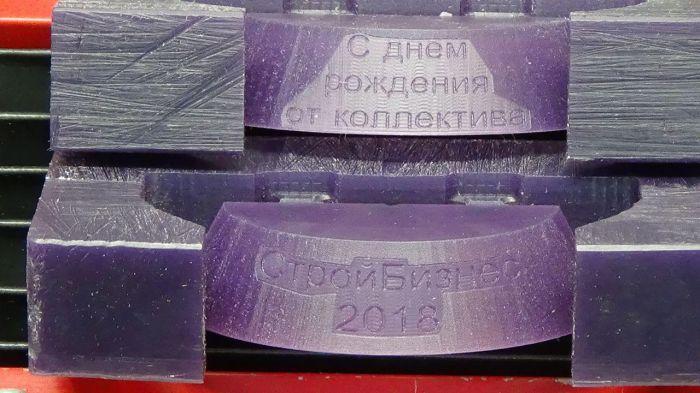 https://777russia.ru/forum/uploads/images/2018/01/303150fdda60b0457e820272d3c65c64.jpg