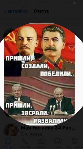 https://777russia.ru/forum/uploads/images/2018/01/317b5d143bfb6ed72f233e29315251ac.jpg