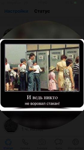 https://777russia.ru/forum/uploads/images/2018/01/5b6334b601d90ac26651a847c435931b.jpg