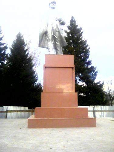 https://777russia.ru/forum/uploads/images/2018/01/6d5273c41cc24de818d0c22cb4ac9e8e.jpg