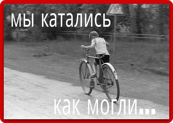 https://777russia.ru/forum/uploads/images/2018/01/78194d48e12df62ea4744c72976d2a2e.jpg