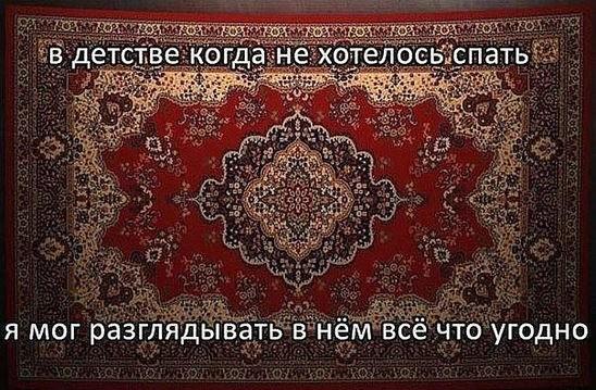 https://777russia.ru/forum/uploads/images/2018/01/a72c93104d63f691b0f17cf8f95e638c.jpg