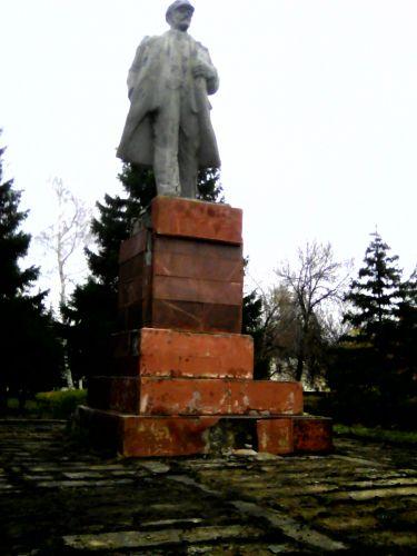 https://777russia.ru/forum/uploads/images/2018/01/b9bd1de7ca4287839dfe39c3cd046df0.jpg