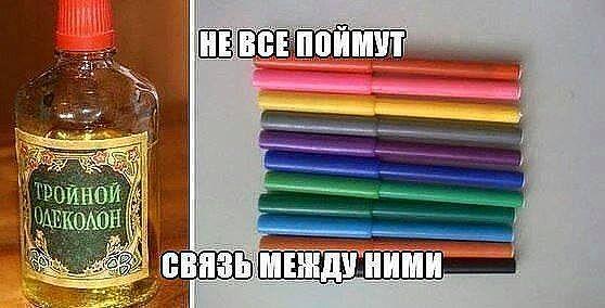 https://777russia.ru/forum/uploads/images/2018/01/caae92d00ef5dd5c4663c161e793d9a6.jpg