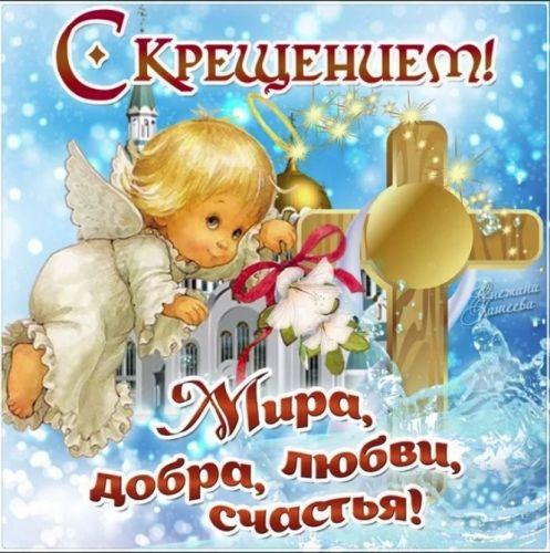 https://777russia.ru/forum/uploads/images/2018/01/d79df1f72f95cd166df513fde7e5b95c.jpg