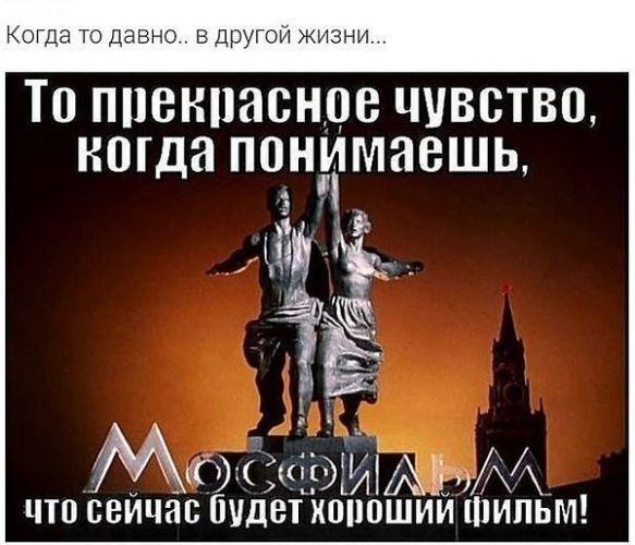 https://777russia.ru/forum/uploads/images/2018/01/f2832caccfec8384791a100e67d17f28.jpg