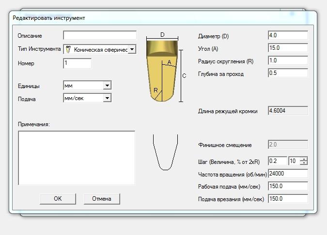 https://777russia.ru/forum/uploads/images/2018/02/995f257fa8582c93db28eb71b9dfc965.jpg