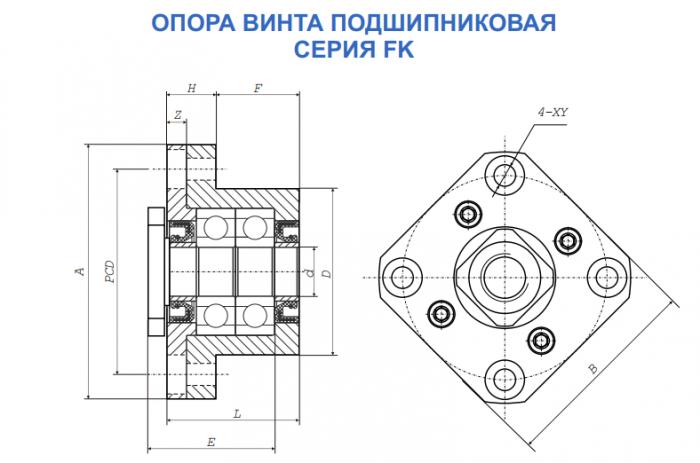 https://777russia.ru/forum/uploads/images/2018/02/f33410482b0b8838f96670f2e0ee415b.png