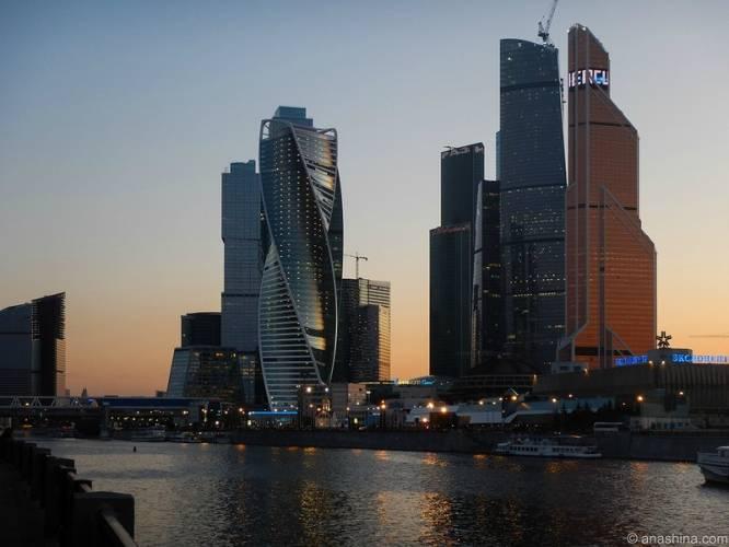 https://777russia.ru/forum/uploads/images/2018/03/1050cb6471d9b1ed0734fc41a0da1f66.jpg