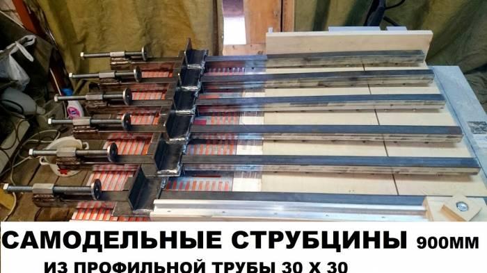 https://777russia.ru/forum/uploads/images/2018/03/47c8fa80820f65b4785f8b5b69148489.jpg
