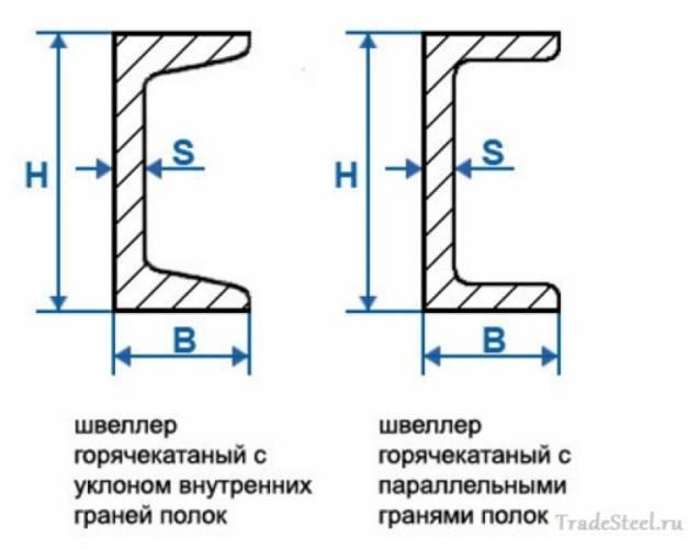https://777russia.ru/forum/uploads/images/2018/04/26773a80ef64616a4f68711b1a8c8f0c.jpg