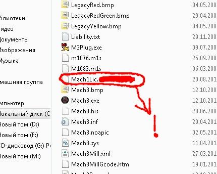 https://777russia.ru/forum/uploads/images/2018/04/3a66dc7a460819216991d00e39e796ce.jpg