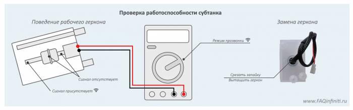 https://777russia.ru/forum/uploads/images/2018/06/2d8419a77714fdea07c56222cee15eb7.jpg