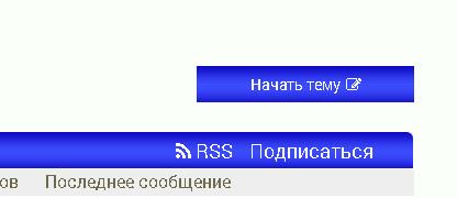 https://777russia.ru/forum/uploads/images/2018/06/4cd9956a0b7bf4a93f0a82397622fb96.jpg