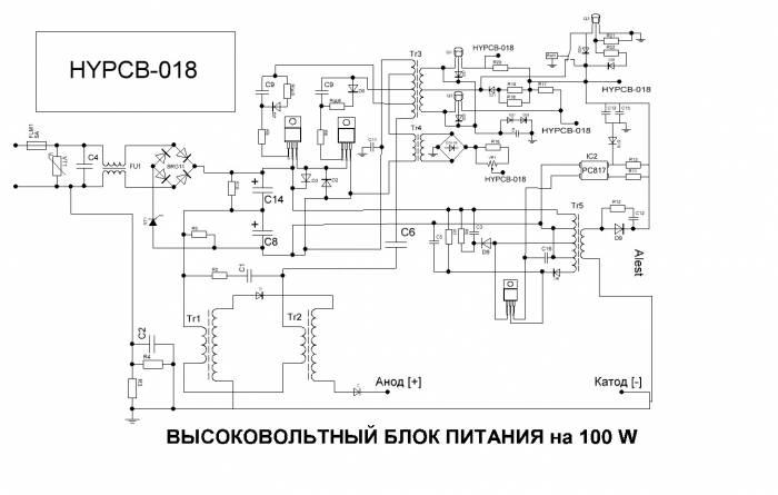 https://777russia.ru/forum/uploads/images/2018/07/a48e4123ffbb7961c7ff71b841650a68.jpg