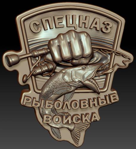 https://777russia.ru/forum/uploads/images/2018/09/07e0096cfae523de64ed8e8f109dd567.jpg