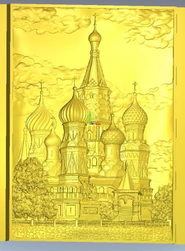 https://777russia.ru/forum/uploads/images/2018/11/9439956d78362bda254070c1a34cb423.jpg