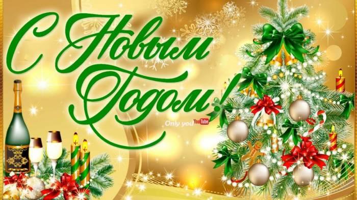 https://777russia.ru/forum/uploads/images/2018/12/a6fc8589fffca0eee2f06f6e73aa90d9.jpg