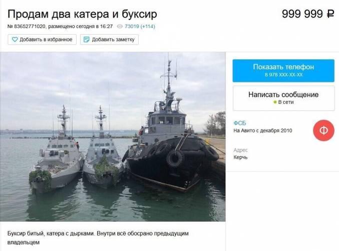 https://777russia.ru/forum/uploads/images/2018/12/ef4c9c398fde144307f6f821460b1dd2.jpg
