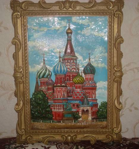 https://777russia.ru/forum/uploads/images/2019/01/8460f8ead5743212983234f67a0d7b76.jpg