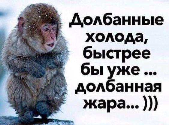https://777russia.ru/forum/uploads/images/2019/01/f6caee7a3fa5a40c4b5f51db684a812d.jpg
