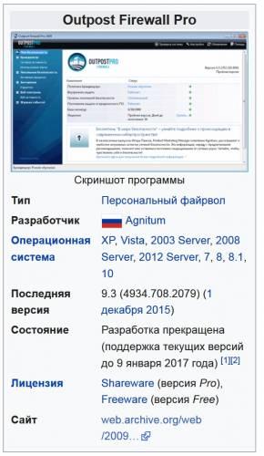 https://777russia.ru/forum/uploads/images/2019/02/b98b3dee6bf257fe3cb32fa7beef0f7f.jpg