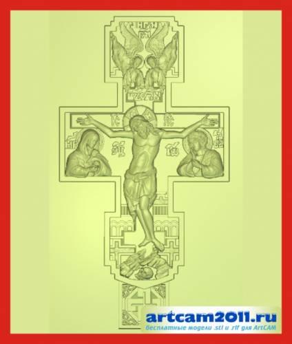 https://777russia.ru/forum/uploads/images/2019/05/4ea8e62629ebaa508c5e7d113ef5e771.jpg