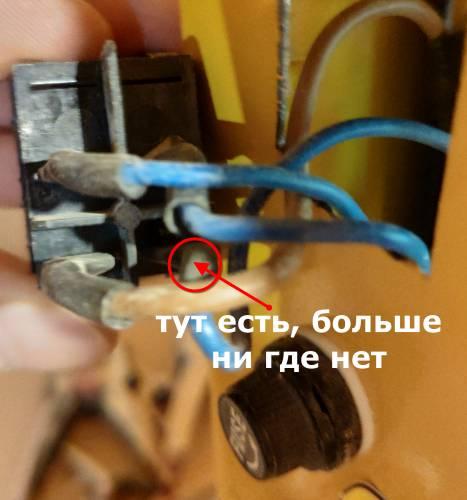 https://777russia.ru/forum/uploads/images/2019/05/da742be62d6218b70a647dedb994f333.jpg