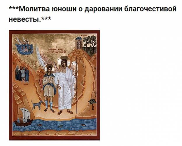 https://777russia.ru/forum/uploads/images/2019/10/41e846b7ff5c1739f6d292f9800dee54.jpg