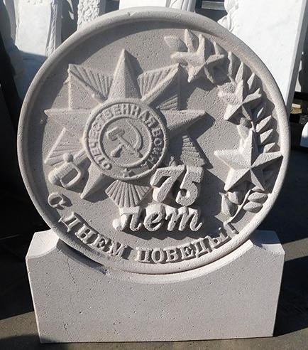 https://777russia.ru/forum/uploads/images/2020/06/92a1984cf67ded25c75d528230a7d970.jpg